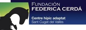 Logo Fundación Federica Cerdá