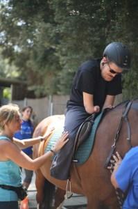 hipoterapia-caballo