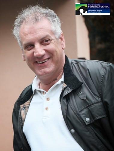 Federico González Cerdá