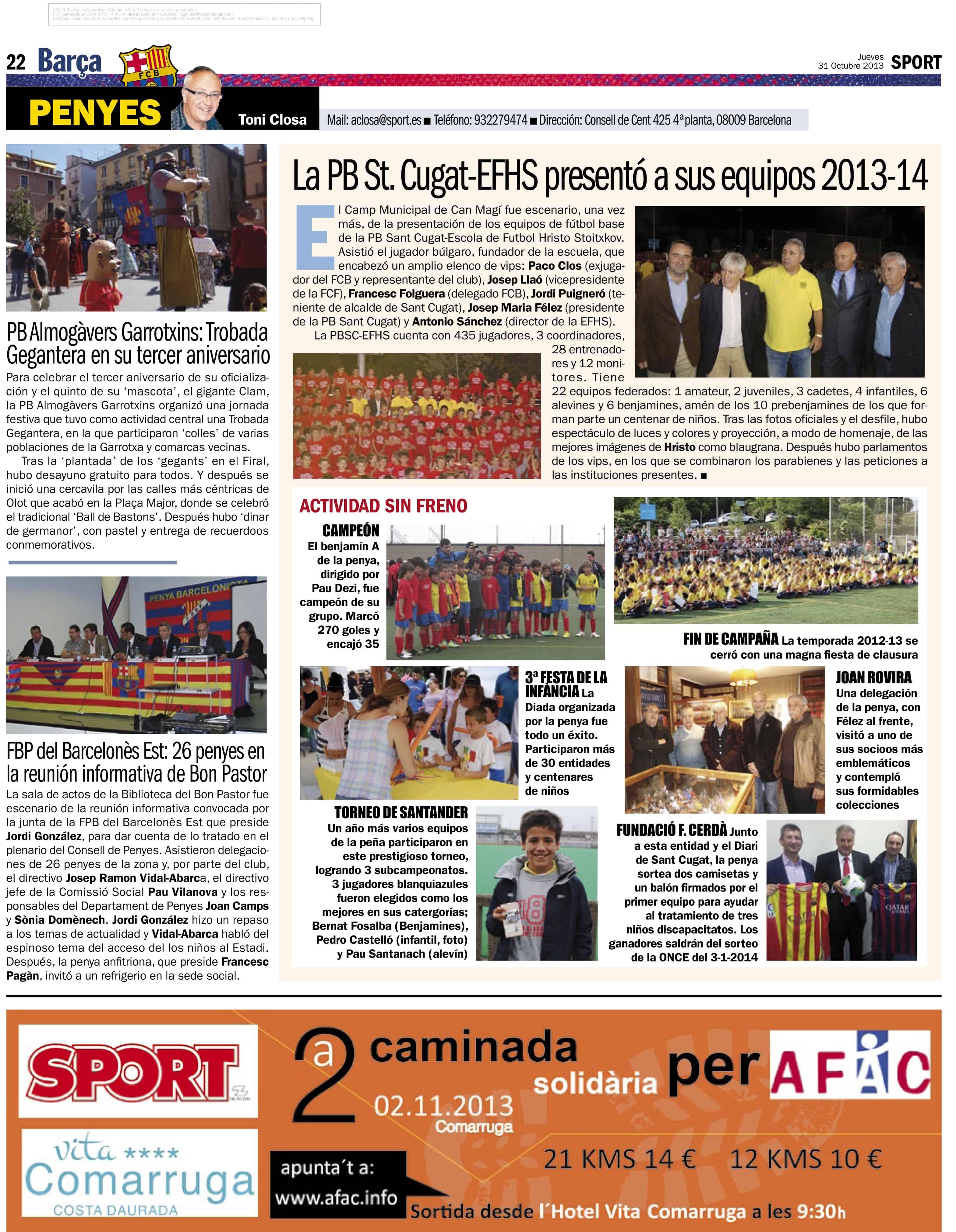 actes-2013