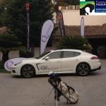 I-torneo-golf-fundacion-federica-cerda
