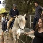 acell_jornada_a_caballo_fundacion_federica_cerda_08