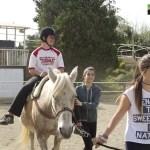 acell_jornada_a_caballo_fundacion_federica_cerda_10