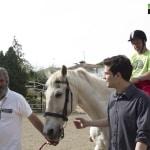 acell_jornada_a_caballo_fundacion_federica_cerda_14