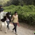 acell_jornada_a_caballo_fundacion_federica_cerda_15