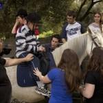 acell_jornada_a_caballo_fundacion_federica_cerda_19