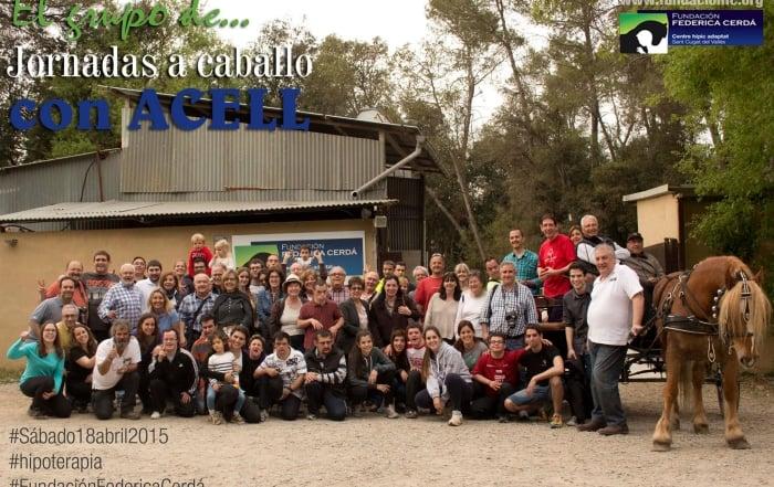 acell_jornada_a_caballo_fundacion_federica_cerda_2015