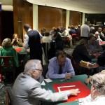 III_torneo_domino_solidario04