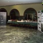 III_torneo_domino_solidario11