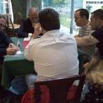 tIII_torneo_domino_solidario13