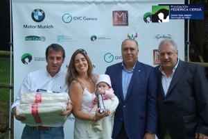 golf2016-3ganadores 2pareja handicap juan ignacio mustines cecilia riviere