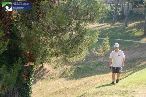 toreno-golf-2017-fundacion-federica-cerda_0048