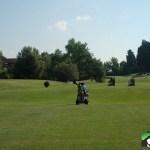 toreno-golf-2017-fundacion-federica-cerda_0084