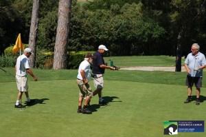 toreno-golf-2017-fundacion-federica-cerda_0153