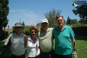 toreno-golf-2017-fundacion-federica-cerda_0229