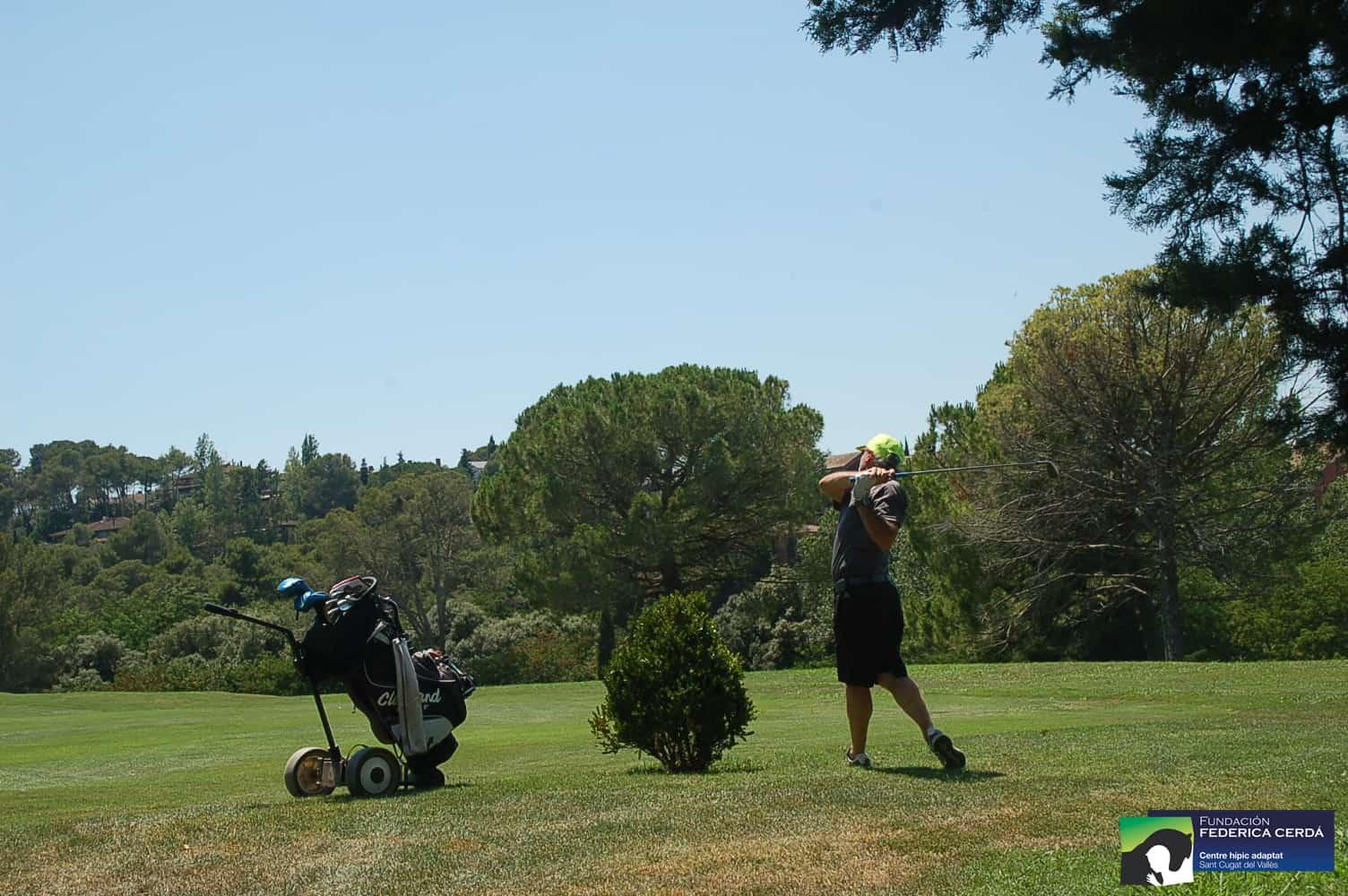 toreno-golf-2017-fundacion-federica-cerda_0265