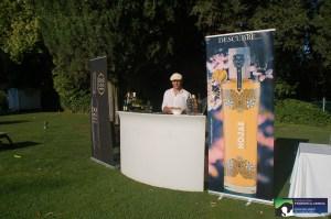 toreno-golf-2017-fundacion-federica-cerda_0351