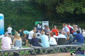 toreno-golf-2017-fundacion-federica-cerda_0384