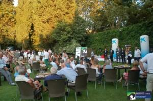 toreno-golf-2017-fundacion-federica-cerda_0396