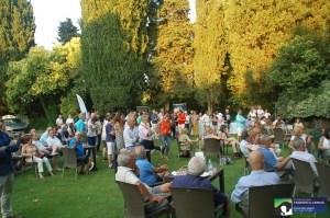 toreno-golf-2017-fundacion-federica-cerda_0399