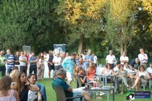 toreno-golf-2017-fundacion-federica-cerda_0402
