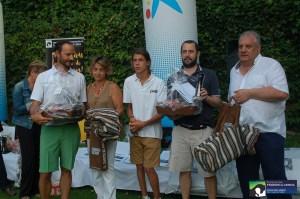 toreno-golf-2017-fundacion-federica-cerda_0409