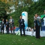 toreno-golf-2017-fundacion-federica-cerda_0422