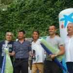 toreno-golf-2017-fundacion-federica-cerda_0449