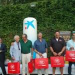 toreno-golf-2017-fundacion-federica-cerda_0469